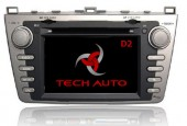 LIQUIDACAO---Radio-D2-Mazda-6-GPS_-DVD_-Bluetooth_-MP3_-IPOD_-etc