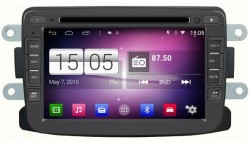 Radio-D2-Android-Dacia-Duster-Lodgy-Dokker-Logan-Sandero-DVD_-GPS_-BlueTooth_-IPOD-ETC